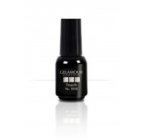 Gelamour LittleLOVE Gel Polish No. 1010 - Touch 5ml