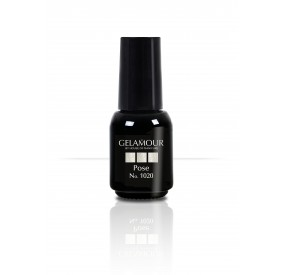 Gelamour LittleLOVE Gel Polish No. 1020 - Pose 5ml