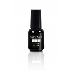 Gelamour LittleLOVE Gel Polish No. 1030 - Laugh 5ml