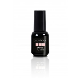 Gelamour LittleLOVE Gel Polish No. 1040 - Dance 5ml