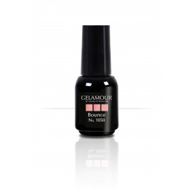 Gelamour LittleLOVE Gel Polish No. 1050 - Bounce 5ml