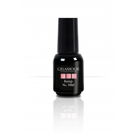 Gelamour LittleLOVE Gel Polish No. 1060 - Keep 5ml