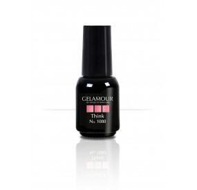 Gelamour LittleLOVE Gel Polish No. 1080 - Think 5ml