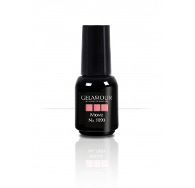Gelamour LittleLOVE Gel Polish No. 1090 - Move 5ml