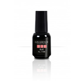 Gelamour LittleLOVE Gel Polish No. 1100 - Roll 5ml