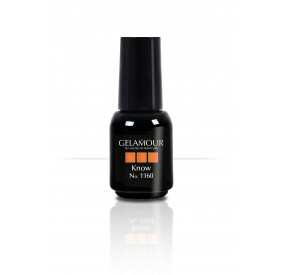 Gelamour LittleLOVE Gel Polish No. 1160 - Know 5ml