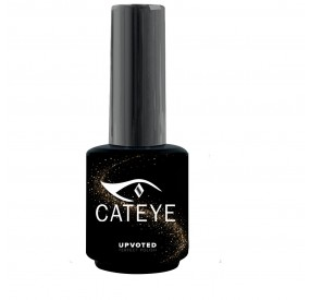 UPVOTED NP CAT EYE 001 Maine Coon