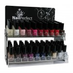 NP Smalto Nail Perfect Colore